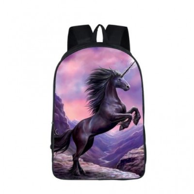 Dinosaur Magic Dragon Backpack 7 FG